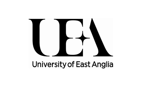 Green Gown Awards recognise University of East Anglia\'s innovative ...
