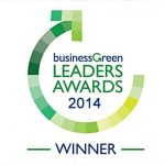 Business Green Leaders Awards