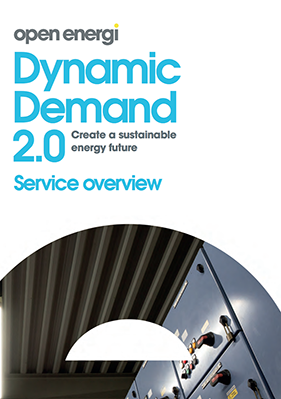 DD2 service overview
