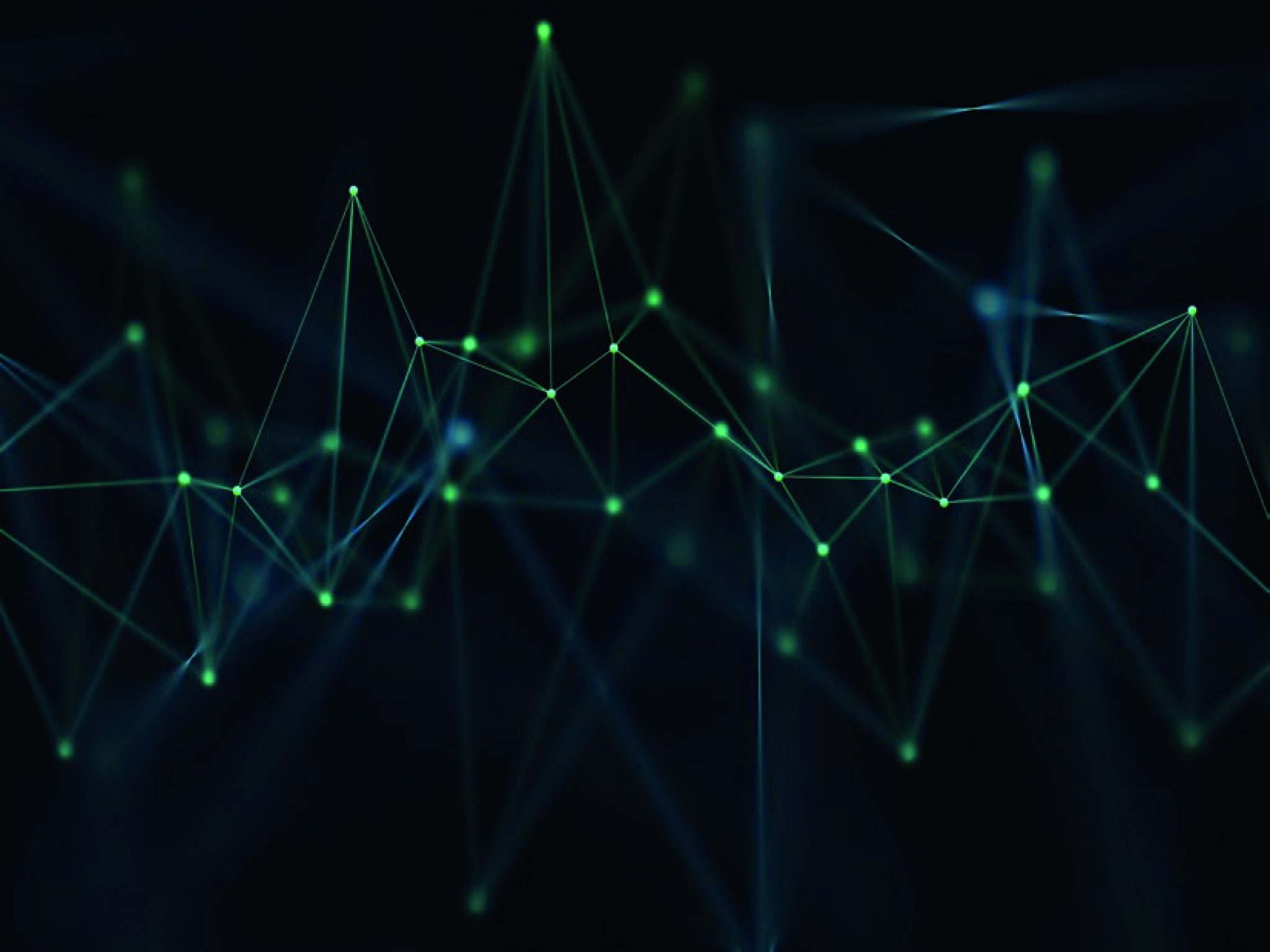 How Can Machine Learning Create A Smarter Grid Open Energi