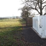 Camborne Energy Storage