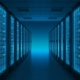 Powering a Virtual Power Station with Big Data